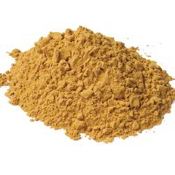 Ashwagandha Extract, Packaging Type: Packet
