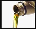 Heavy Duty Diesel Engine Oil Additive ( HDDO )