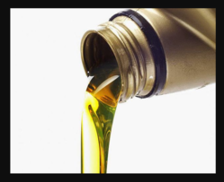 Heavy Duty Diesel Engine Oil Additive ( HDDO )