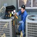 HVAC Installation Services