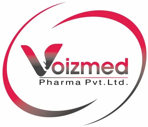Pharmaceutical Contract Services