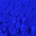 Solvent Royal Blue Dye