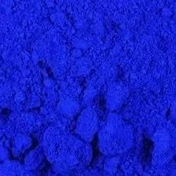 Solvent Royal Blue Dye