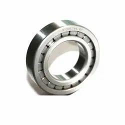 Round SKF Spherical Roller Bearing
