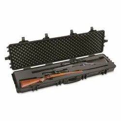 Tsunami Gun Case HQ ISSUE 1303214