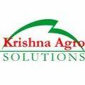 Krishna Agro Solutions
