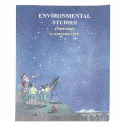 EVS Textbook