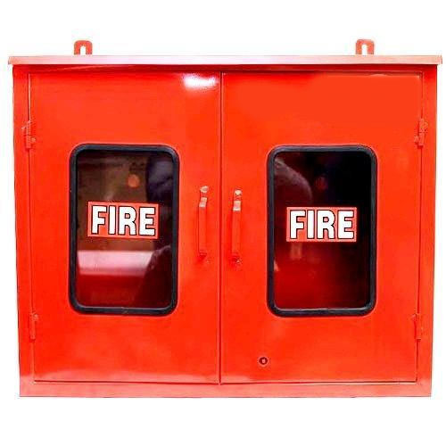 Hose Boxes Frp Hose Box Manufacturer From Pune