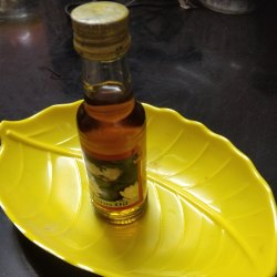Sassafras Oil For Industrial, Rs 100 /litre, Clearsynth Labs