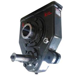 0.06-15kw Conveyor Gearbox