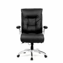 Executive Chairman Chairs