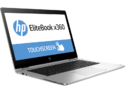 360 1030 G2 HP EliteBook