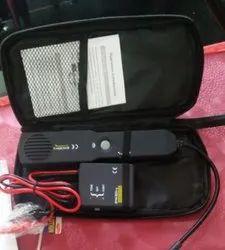 Short Circuit Tester