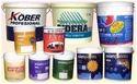 Super Eco Printer For Round Container