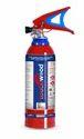 1 Kg ABC Stored Pressure Fire Extinguisher