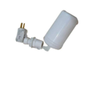Ro Float Valve, Automatic Grade: Semi-automatic, Applicable Industry: Water Purifier
