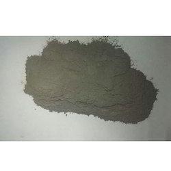 Micro Concrete Additive Silica
