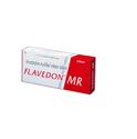 Trimetazidine Flavedon Tablet