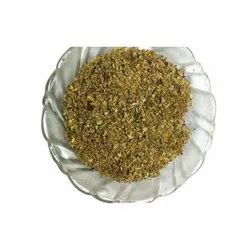 Dried Oregano Seasoning Powder, Packaging Size: Available In 1kg, 5kg, Packaging Type: Packet