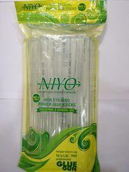 Glue Stick, 0.3 To 0.6 Ounces