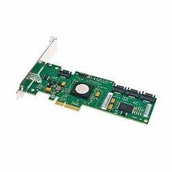 SASWT4I RAID Controller