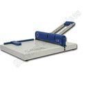 A/3 Creasing & Perforation Machine