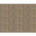 14258923927708 - VE Wall Tiles