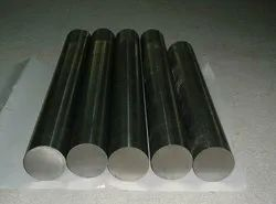 SMO 254 Stainless Steel Bar