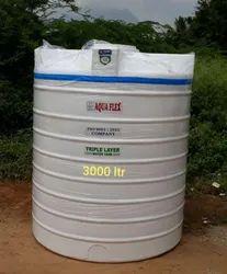 Sintex Water Storage Tanks In Coimbatore Latest Price Dealers Retailers In Coimbatore