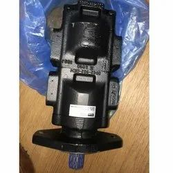 JCB 4dx Hydraulic Pump