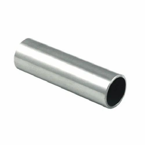 Aluminium Lugs - Aluminium In Line Connector Manufacturer
