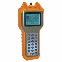 MG Digital dB Meter, Accuracy: 1.5 dB + 0.15dB