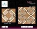 Concept Satin Floor Tile