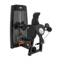 Biceps Curl - TS710