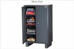 Office Cupboard - Godrej Minor Plain