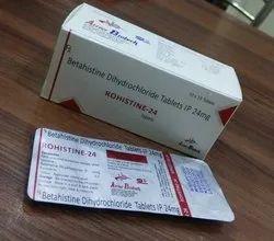 Allopathic PCD Pharma Franchise In Avadi