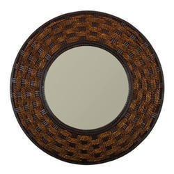 Bathroom Mirror Kolkata antique mirror in kolkata, west bengal | prachin darpan suppliers