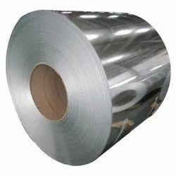 ASTM Galvannealed Steel