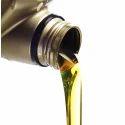 High Temp Chain Oil