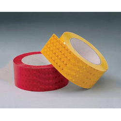 Retro Reflective Tape Roll