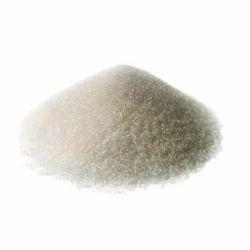 Maltitol Powder