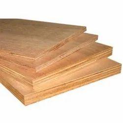 Max Touch Decorative Veneers & Teak Plywood