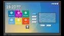 TT - 6518RS -65 Newline Interactive Display