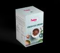 Arjun Dairy Black Grapes Ice Cream, Packaging Size: 4 Litre, Packaging Type: Box