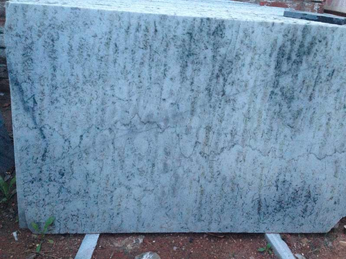 Light Blue Moziac Marble