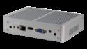 Smart 9550 5200U 8GB1TB Mini PC Station