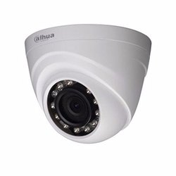 DH-HAC-HDW1231SLP-0360B Camera