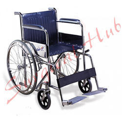 Wheelchairs At Best Price In India