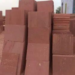 Dholpur Sandstone Slab