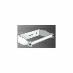 TT 7008 - Toilet Paper Holder Grace